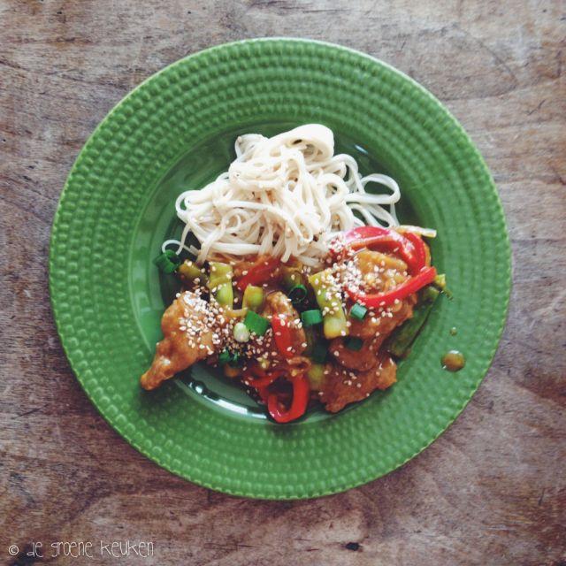 17 beste ideeën over Groene Keuken op Pinterest Groene