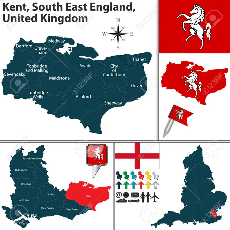 """Kent     High school integration: Integración en el día a día de una escuela, asistidos por un compañero/a británico, hablando inglés como nunca y viviendo con una familia anfitriona local.     Se realiza en The Tower School & Sixth Form Centre es una """"Academic School"""" en Faversham Road, Kennington, Ashford    #WeLoveBS #inglés #idiomas #ReinoUnido #RegneUnit #UK #Inglaterra #Anglaterra"""