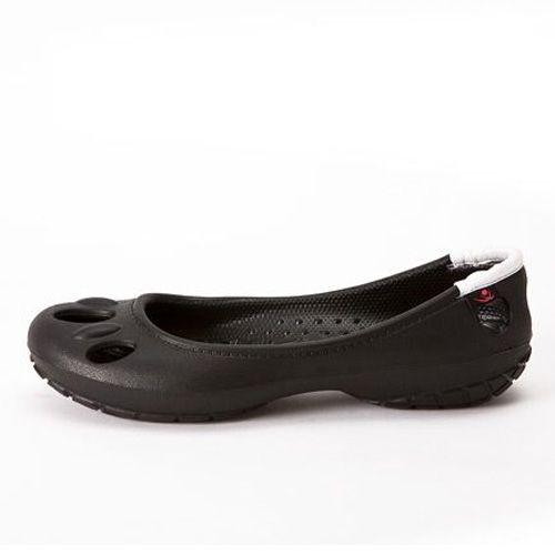 Xtend-Angebote Chung Shi Dux Ballerina Damen schwarz Gr. XXS (34/35): Category: Schuhe und Socken > Sandalen Item number:…%#Outdoor%