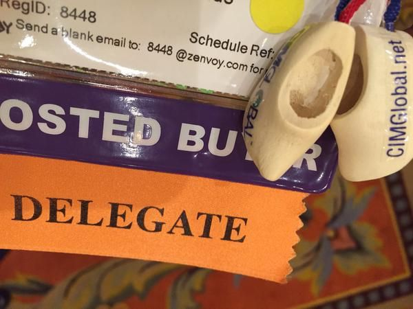 183 Best Images About Conference Badges On Pinterest