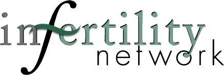 Infertility Network