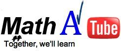 Math A Tube, loads of math tutorial videos…it is an especially good site to send home for parents to use!