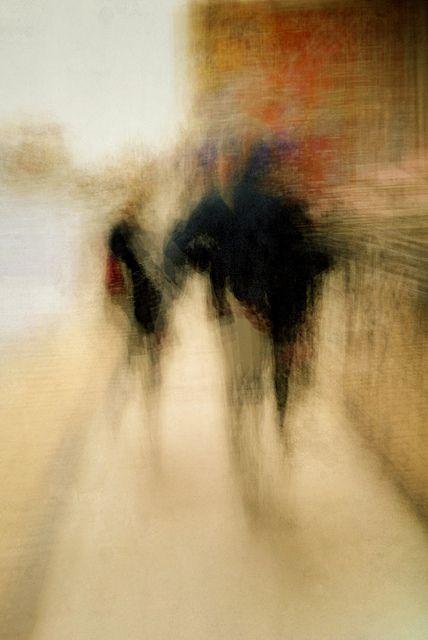 Artist: Reservoir_Dan,  Slow Shutter + Snapseed + Iris, Camera+ and Filterstorm.