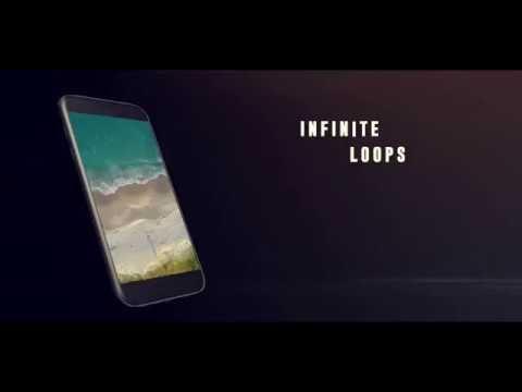 Walloop - Live Wallpaper - Apps on Google Play | Pixel 2 XL