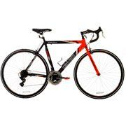 Special Offers - GMC Denali Mens Road Bike 22.5 frame - In stock & Free Shipping. You can save more money! Check It (May 13 2016 at 10:20PM) >> http://cruiserbikeswm.net/gmc-denali-mens-road-bike-22-5-frame/