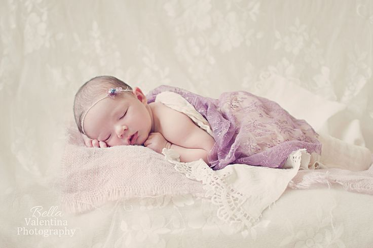Www bellavalentinaphotography com portrait photographer zanesville ohio unique baby photography zanesvillephotographer