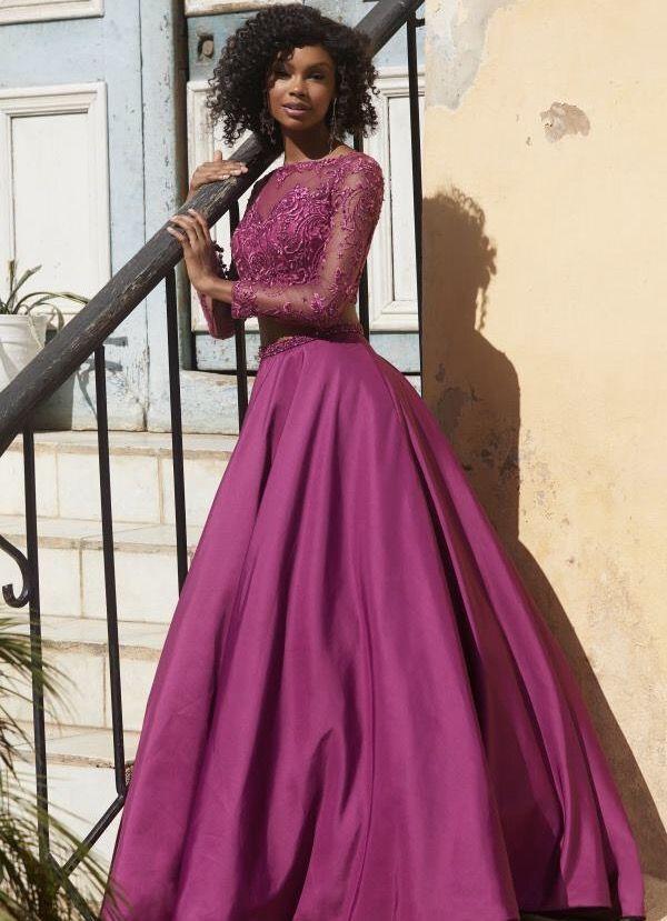 Mejores 63 imágenes de Mori Lee Prom en Pinterest   Concursos, Mori ...