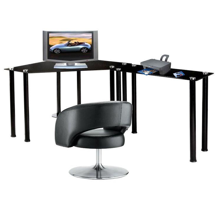 home thediapercake desks shaped desk gaming trend nice mesmerizing ashton all ergocraft style office l