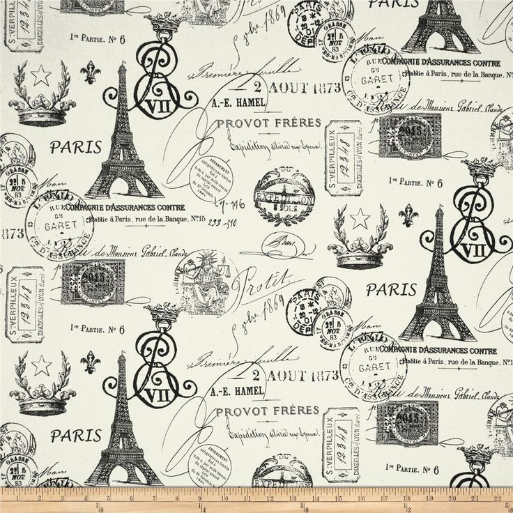 Premier Prints French Stamp Twill Grey from @fabricdotcom  Screen printed on cotton twill; this versatile lightweight fabric is perfect for window treatments (draperies, valances, curtains and swags), toss pillows, bed skirts, duvet covers, some upholstery and other home decor accents. Create handbags, apparel (skirts, lightweight jackets, pants) and aprons. *Use cold water and mild detergent (Woolite). Drying is NOT recommended - Air Dry Only - Do not Dry Clean. Colors include grey on…