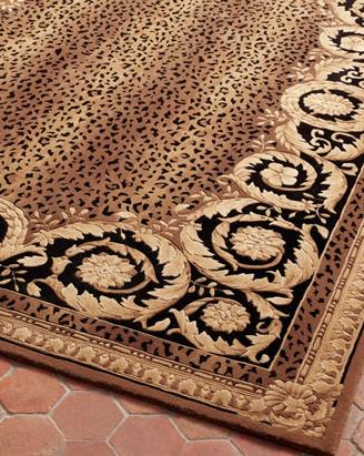 1000 Ideas About Leopard Carpet On Pinterest Mailbox