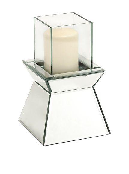 Short Wood Mirror Candle Holder, http://www.myhabit.com/redirect/ref=qd_sw_dp_pi_li?url=http%3A%2F%2Fwww.myhabit.com%2Fdp%2FB00Q60F5M6