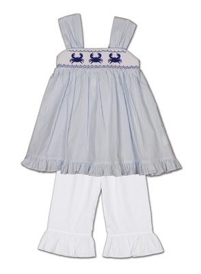 93 best Smocked Baby Clothes! images on Pinterest | Smocking ...