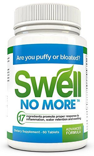 Proven Pill Gets Rid of Puffy Eyes, Bloated Face, Swollen Feet & Swollen Ankles - Made in USA Swellnomore http://www.amazon.com/dp/B00BZUZ87O/ref=cm_sw_r_pi_dp_D2xcvb01K03XW