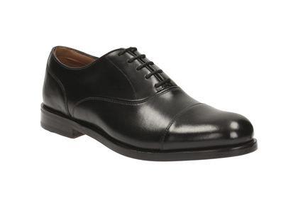 נעליים 1