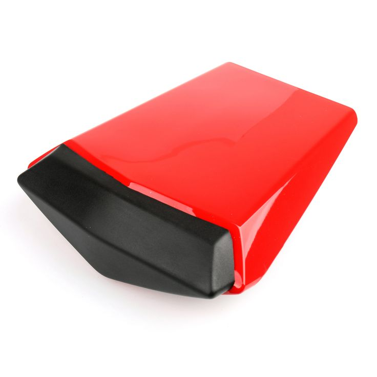 Mad Hornets - Seat Cowl Rear Cover for Yamaha YZF R1 (2002-2003) Red, $59.99 (http://www.madhornets.com/seat-cowl-rear-cover-for-yamaha-yzf-r1-2002-2003-red/)