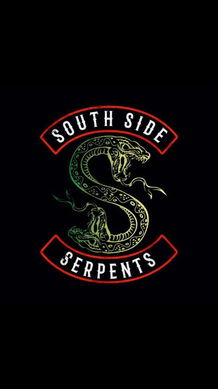 Serpientes Surenas Fondo De Pantalla Serpientes Surenas Fondo De Pantalla De Serpiente Fondos De Peliculas Fondos De Pantalla Tumblr