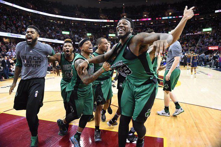 NBA Trade Rumors: Boston Celtics Want Jimmy Butler But Chicago Bulls Demand More In Return - http://www.hofmag.com/nba-trade-rumors-boston-celtics-want-jimmy-butler-chicago-bulls-demand-return/150484