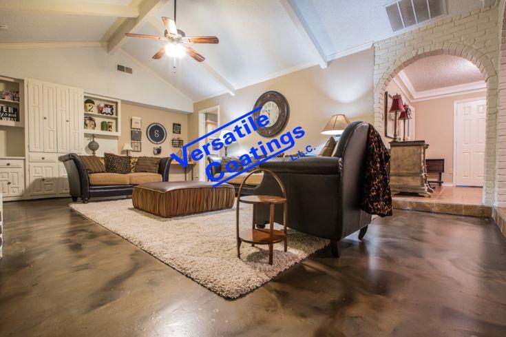 17 best ideas about epoxy coating on pinterest epoxy for 100 solid epoxy garage floor