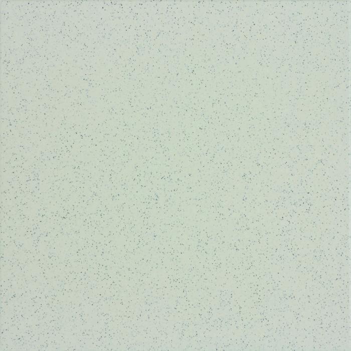 Starline Carrelage En Gres Cerame Pleine Masse 1 44 M 30 X 30 Cm 7 Mm Epaisseur Beige Ivoire Gres Cerame Pleine Masse Carrelage Et Gres Cerame