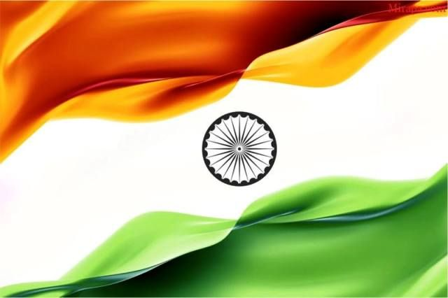 Celebrating India's Independence Day