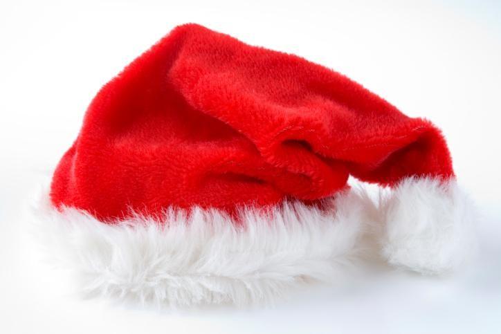 Vos party de Noël sont ennuyants? Ces 8 idées de jeux de Noël ajouteront beaucoup de piquant et de plaisir à vos soirées! À essayer absolument!