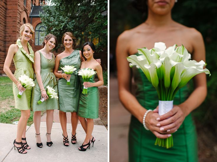 1000+ Images About Cream-white-green On Pinterest