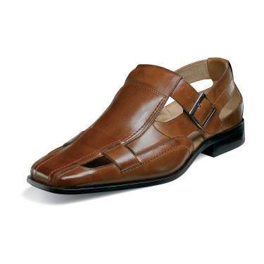 Imágenes de Sandalias para Hombres - Para Más Información Ingresa en: http://zapatosdefiestaonline.com/2013/09/03/imgenes-de-sandalias-para-hombres/