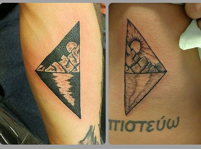 17 best ideas about brother tattoos on pinterest for Sister memorial tattoos