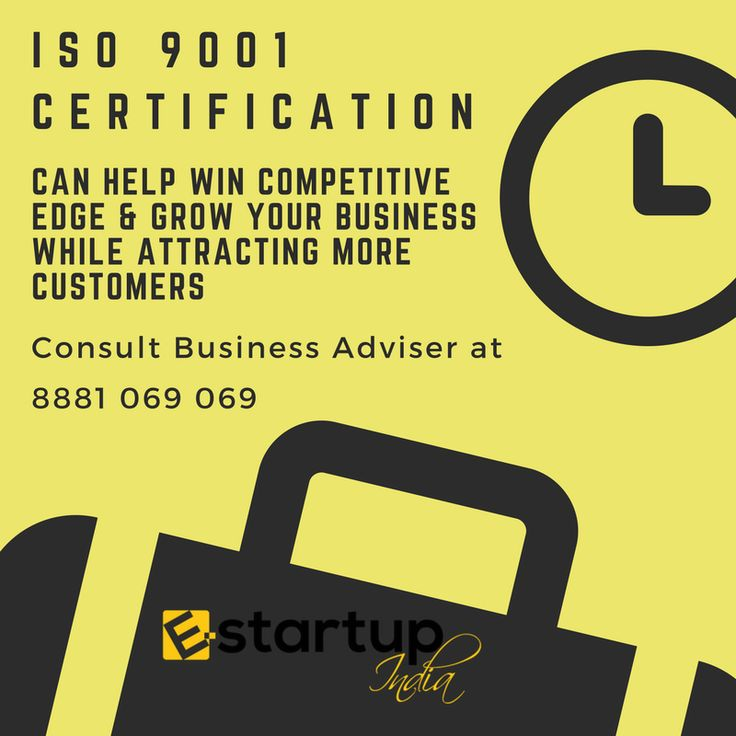 E-startupindia is a  Firm of Charted Accountants and management Consultant by Dutch uncle consultancy services that provide all legal services in India such as GST Registration, ISO Certification, MSME Registration, and more...