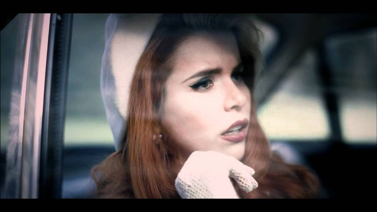 Paloma Faith - Picking up the Pieces <3 http://www.youtube.com/watch?v=Ijel4Vcqd9g