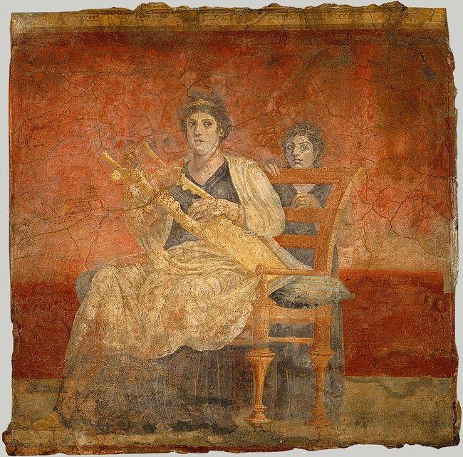 Storia della Musica Colta: Una Cronologia della Musica Colta