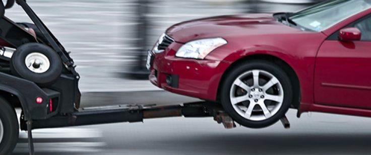 Emergency Towing Service  http://ift.tt/1tjr4NW