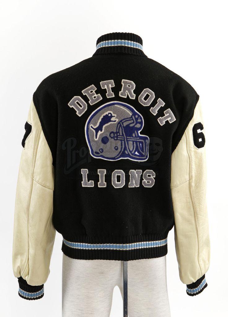 Eddie murphy detroit lions and cops on pinterest
