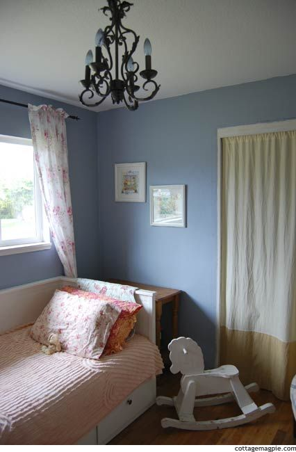 1000 Ideas About Slate Blue Walls On Pinterest Grey