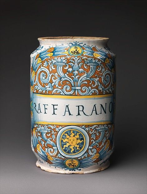 """Workshop of El Frate 