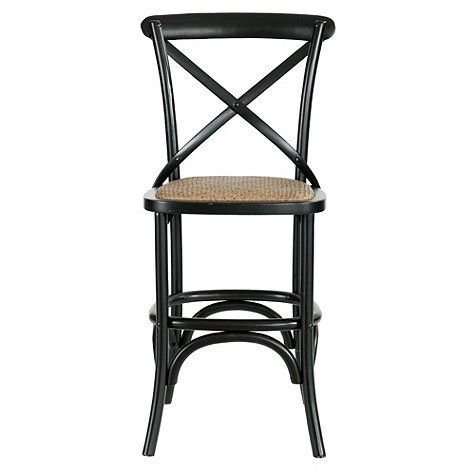Constance Counter Stool