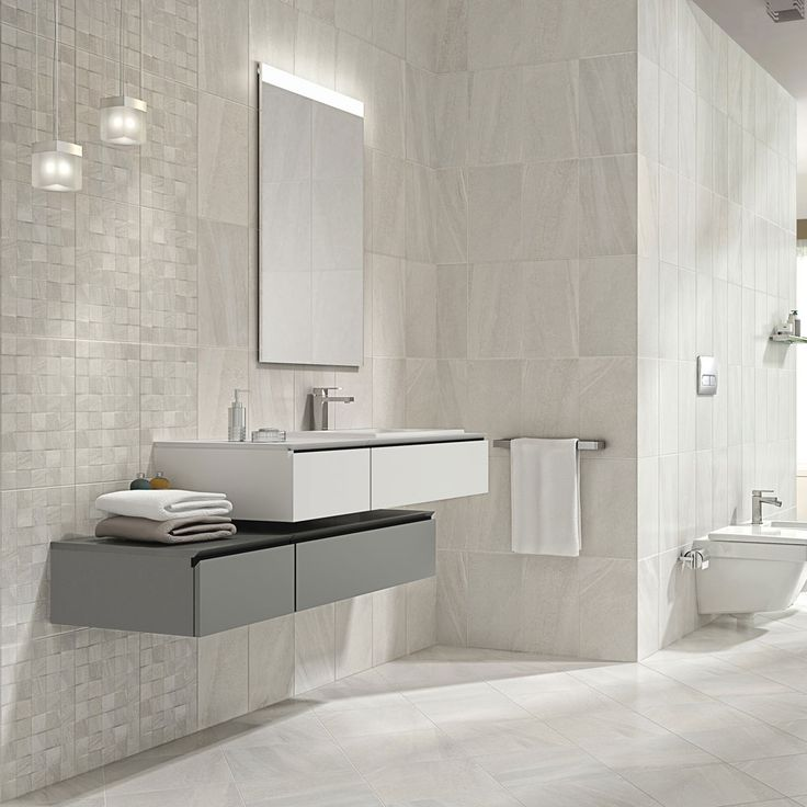 1000 Ideas About Stone Wall Tiles On Pinterest: 1000+ Ideas About White Wall Tiles On Pinterest