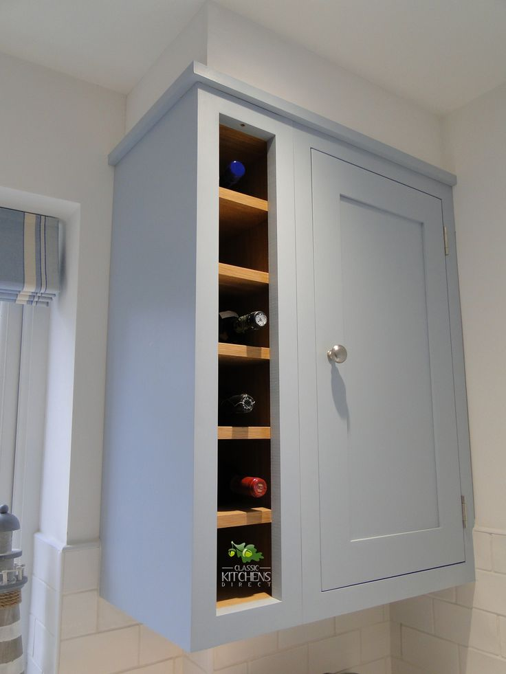 8 best boiler cupboard images on pinterest diy for Kitchen unit for boiler