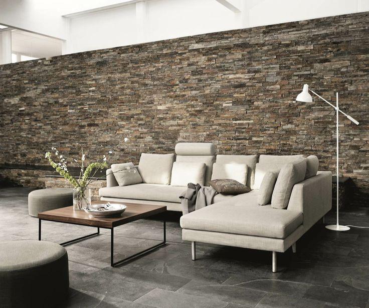 19 best collection sofas images on pinterest boconcept. Black Bedroom Furniture Sets. Home Design Ideas