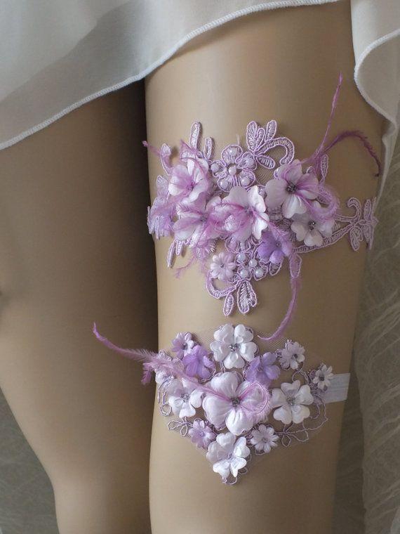 Best 20 Lilac Wedding Dresses Ideas On Pinterest