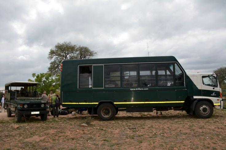 https://flic.kr/p/vgby6o | BOlli.BoTravel.SA | mit #DriftersAdventures und DerTour in KwaZulu Natal