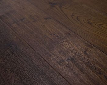 "Alta Vista 7.5"" wide wood planks - ProSource Arizona"