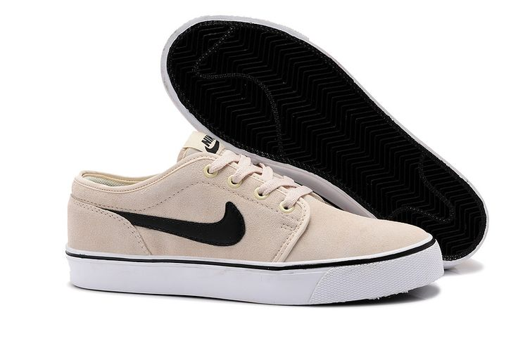 Nike Sb Janoski Aliexpress