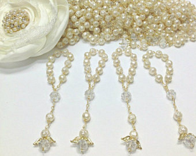 M s de 1000 ideas sobre rosarios para bautizo en pinterest for Como limpiar un rosario de plata