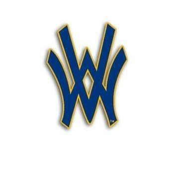 WVU Baseball!!