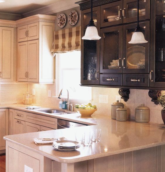 30 Best Images About Zodiaq Kitchens On Pinterest