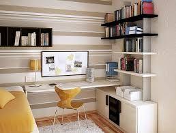 escritorio em casa decoracao - Pesquisa Google