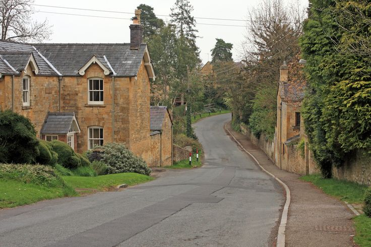 """Blockley to Draycott Road""  12 April 2009,  alan.haynes site on Flickr - Photo Sharing!"