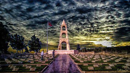 Çanakkale Resimleri - Topluluk - Google+ 57.Alay Şehitliği Gelibolu Yarımadası Çanakkale/TÜRKİYE