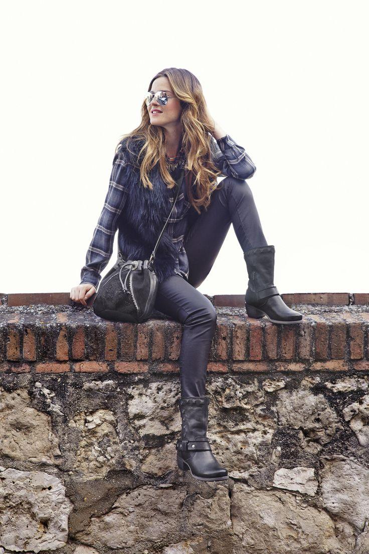 Tienda online oficial #Pikolinos: #zapatos y #botas para hombre y mujer Pikolinos Online Store: #boots and #shoes for men and women www.pikolinos.com